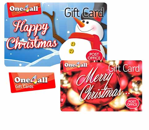 400 one 4 all gift card bella. Black Bedroom Furniture Sets. Home Design Ideas