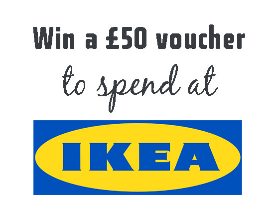 ikea sweepstakes bauer media group sweepstakes 28 images sweepstakes 2791