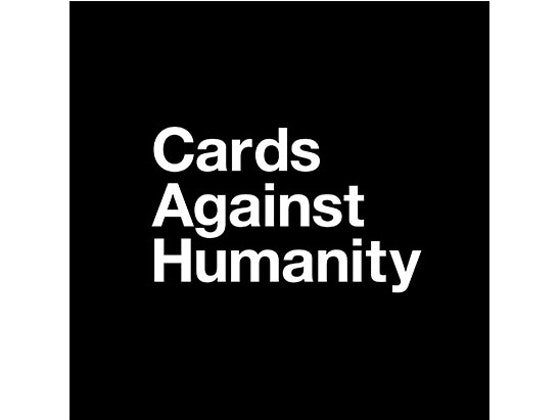 bauer media group sweepstakes win cards against humanity 8915