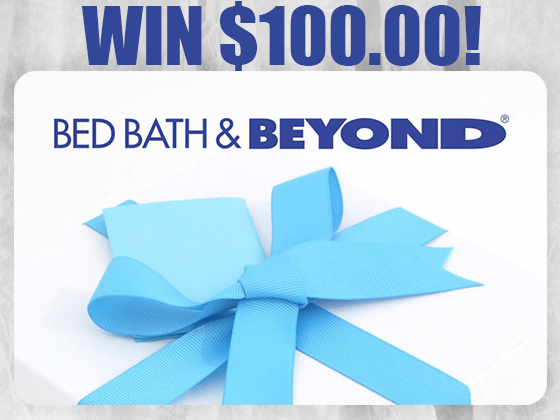bed bath and beyond sweepstakes 2019 bed bath beyond sweepstakes 2019 28 images bed bath 4958