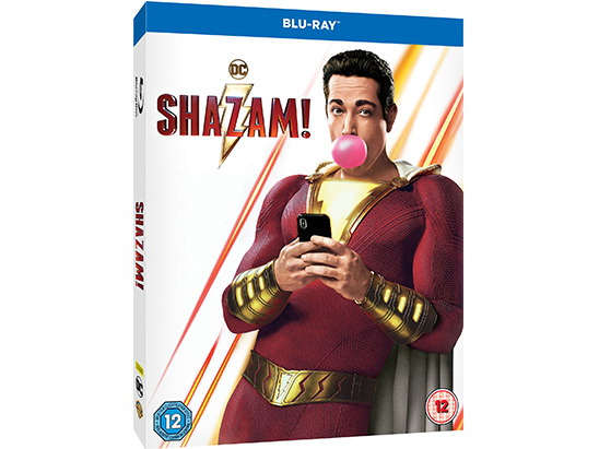 bauer media group sweepstakes win shazam on blu ray 188